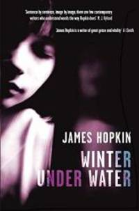 'WINTER UNDER WATER: OR, CONVERSATION WITH THE ELEMENTS'