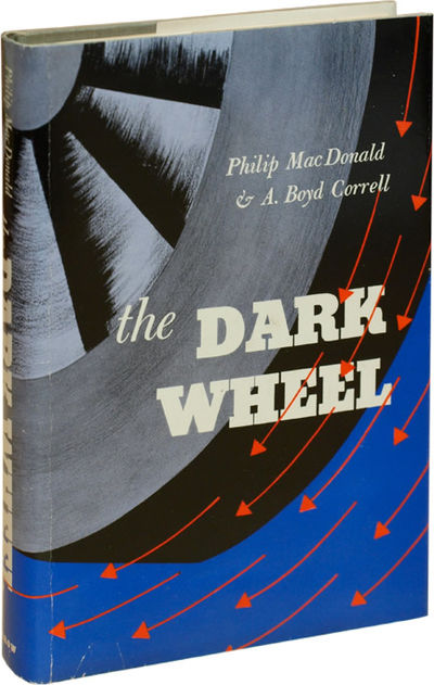 New York: William Morrow, 1948. First Edition. First Edition. REVIEW COPY, with publication date sta...