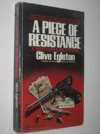 A Piece of Resistance