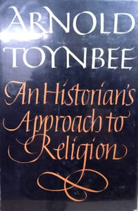 An Historian\'s Approach to Religion