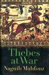 image of Thebes at War