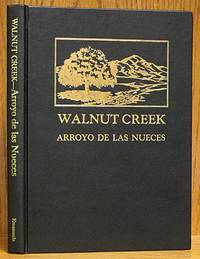 image of Walnut Creek: Arroyo De Las Nueces