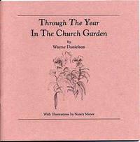 Through the Year in the Church Garden.