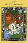 image of The Ugly Duckling - The Golden Age of Illustration Series