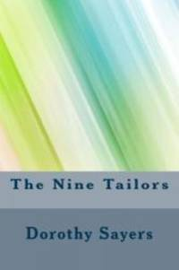 image of The Nine Tailors