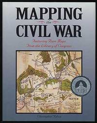 Mapping The Civil War