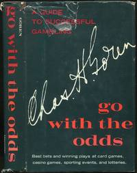 image of Go With the Odds: A Guide to Successful Gambling