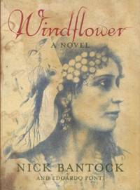 image of Windflower, The