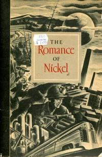 The Romance of Nickel