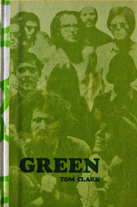 Green (Signed)