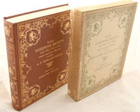 image of The Sleeping Beauty and other fairy tales from the Old French [in original box]