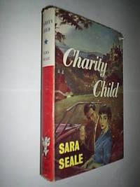 Charity Child