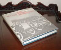 The Steam Locomotive - 1st/1st