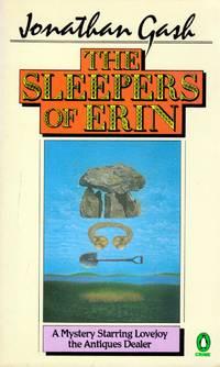 The Sleepers of Erin