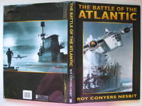 image of The Battle of the Atlantic