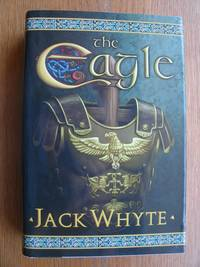 The Eagle aka The Last Stand