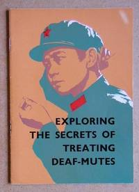 Exploring the Secrets of Treating Deaf-Mutes