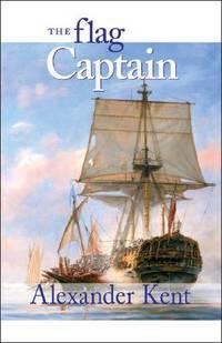 Naval Fiction book