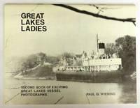 image of Great Lakes Ladies