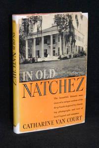 In Old Natchez