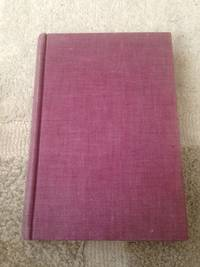 VICTORIA OF ENGLAND by  SITWELL EDITH - Hardcover - 1949 - from Barmas Books  and Biblio.com