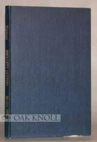 Madrid: Imp. Avelino Ortega Cuesta de Sancti-Spiritus, 1950. cloth. Smollett, Tobias George. 8vo. cl...