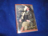 image of Speck: The LIfe and Times of Spencer Penrose