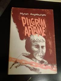image of Pilgrim Aflame