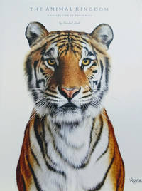 The Animal Kingdom:  A Collection of Portraits