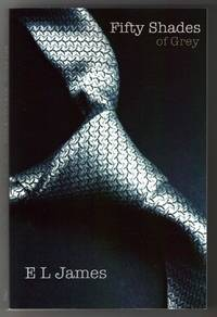 image of Fifty Shades of Grey