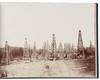 View Image 2 of 6 for Mather's Historical Oil Region Views of Western Pennsylvania ... Mather's Historical Photographs ...... Inventory #38947