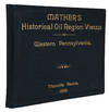View Image 6 of 6 for Mather's Historical Oil Region Views of Western Pennsylvania ... Mather's Historical Photographs ...... Inventory #38947