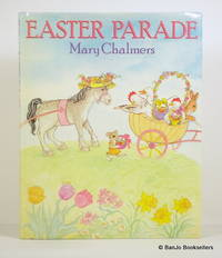 image of Easter Parade
