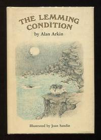 The Lemming Condition [*SIGNED*]