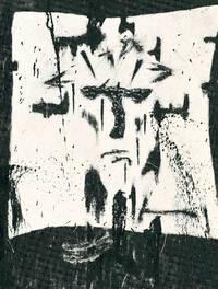 image of Artisjok. Driemaandelijke Tijdschrift voor Hedendaagse Kunsten. Year I, No. 1 (31 January 1968) through Year II, No. 1 (31 January 1969) (all published)
