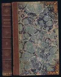 The Quarterly Review February & May 1809 Vol. I Fourth Edition