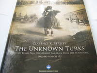 The Unknown Turks