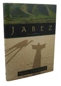 image of JABEZ