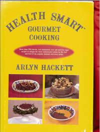 image of Health Smart Gourmet Cooking