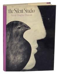 image of The Silent Studio
