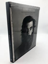 Hard Ground by Tom Waits - First Edition - 2011 - from Shadyside Books (SKU: 7702)