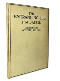 image of The Entrancing Life