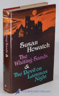 The Waiting Sands -and- The Devil on Lammas Night