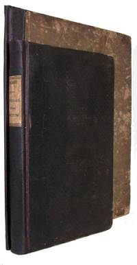 A Treatise on the Malformations, Injuries, and Diseases of the Rectum and Anus. Illustrated with Plates