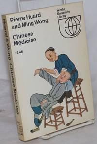 image of Chinese Medicine