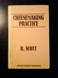 Cheesemaking Practice