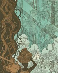 image of Le Livre et ses Amis.  Revue Mensuelle de l'Art du Livre