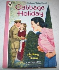 Cabbage Holiday