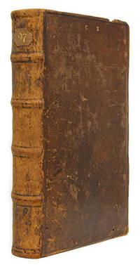 Corpus Juris [Iuris] Venatorio-Forestalis, Tripartitum, I, VII..