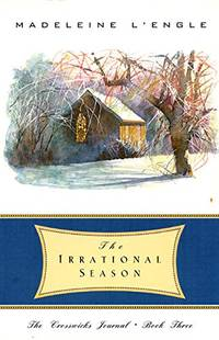 The Irrational Season Crosswicks Journal